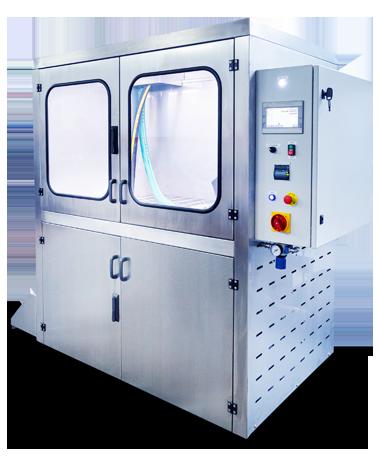 machine1-1